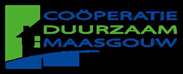 Coöperatie Duurzaam Maasgouw U.A.